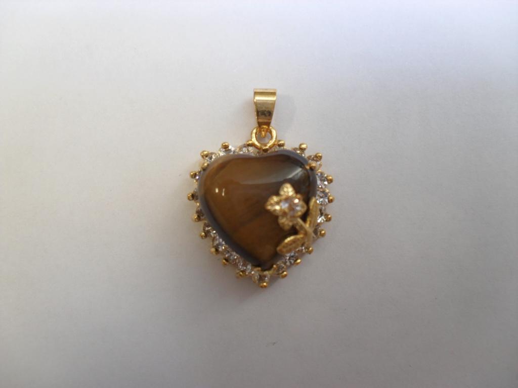 batu permata terindah dari negeri martapura kristal and